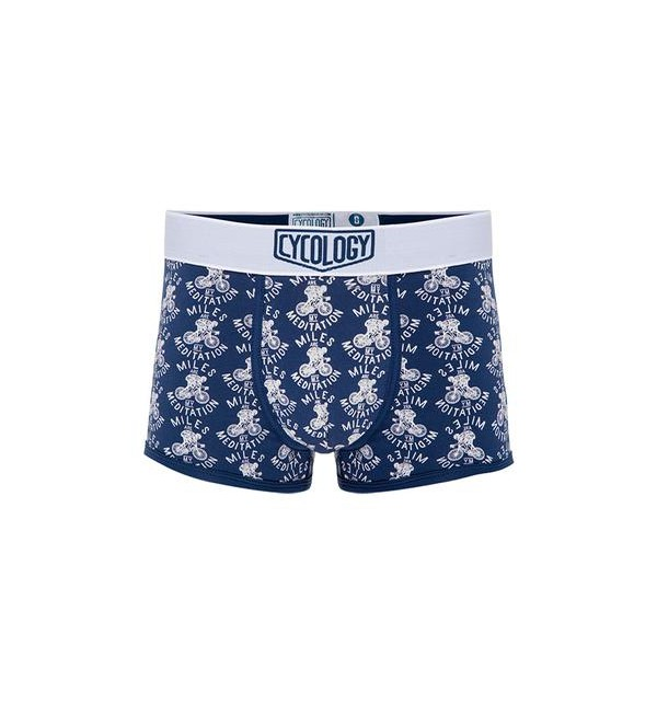Men's Boxer Cognitive Therapy 060-IMNE