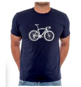 Maglietta ciclismo Just Bike