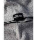 T-shirt long sleeve DNA 007-MMBL