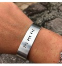 bracelet-swim-bike-run-020j