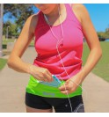 Running Belt HipZipp
