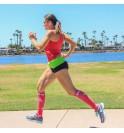 Running belt HipZipp