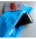 Towel DNA 085-AUBL