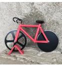Taglia Pizza Bicicletta
