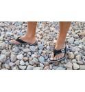 flip-flops-gumbies-from-recycled-tires-gu01