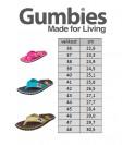 zabky-gumbies-z-recyklovanych-pneumatik-gu01