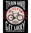 Maglietta Train Hard002-TMGR